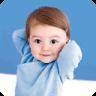 孕前优生秘诀大全 書籍 App LOGO-APP試玩