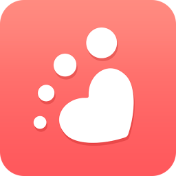 工具App|青葱日记 LOGO-3C達人阿輝的APP