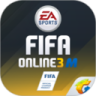 FIFA ONLINE 3 M by EA SPORTS™下载