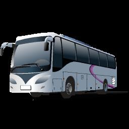 工具App|班车系统 LOGO-3C達人阿輝的APP