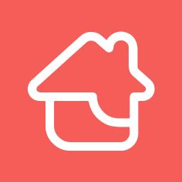 生活App 有个家 LOGO-3C達人阿輝的APP