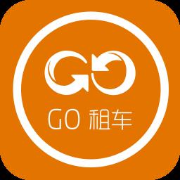 GO租车 生活 App LOGO-硬是要APP