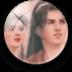 仙剑奇侠传版 網游RPG App LOGO-硬是要APP