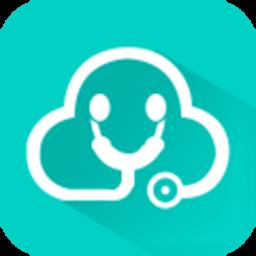 红云健康 社交 App LOGO-硬是要APP