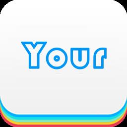 工具App|纪念日 LOGO-3C達人阿輝的APP