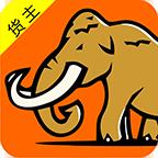 货谷·物流配货 生活 App LOGO-APP試玩
