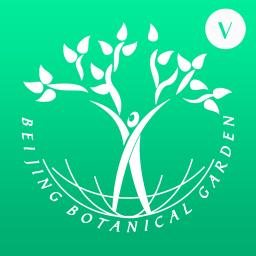 北京植物园 旅遊 App LOGO-硬是要APP