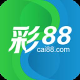 彩88竞技版 財經 App LOGO-APP開箱王