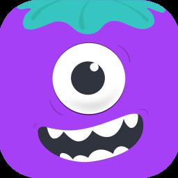 茄子健康管家 健康 App LOGO-APP試玩
