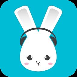 途说 旅遊 App LOGO-APP試玩
