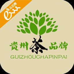 贵州茶品牌 生活 App LOGO-硬是要APP