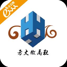生活App|方太微商社 LOGO-3C達人阿輝的APP