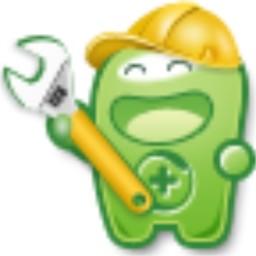 极速优化大师 工具 App LOGO-硬是要APP