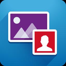 登录服务 工具 App LOGO-硬是要APP