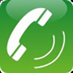 话友电话 通訊 App LOGO-硬是要APP