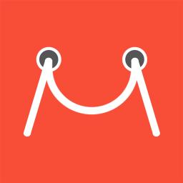 萌店 購物 App LOGO-APP試玩