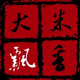 大米飘香食府 生活 App LOGO-APP試玩