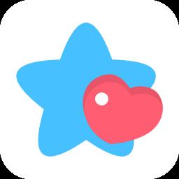 星座爱情 社交 App LOGO-硬是要APP