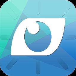 护眼宝过滤版 健康 App LOGO-硬是要APP