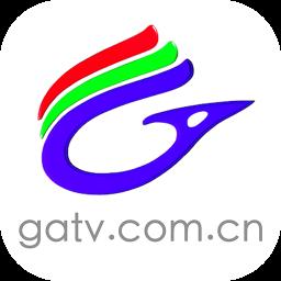 媒體與影片App|广安播报 LOGO-3C達人阿輝的APP