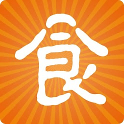 惠食家健康饮食菜谱 生活 App LOGO-APP試玩