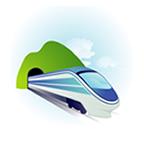 青岛地铁查询 工具 App LOGO-APP試玩