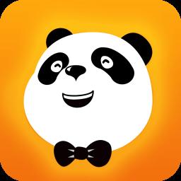 慧生惠管家 生活 App LOGO-APP試玩