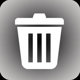 多功能清理工具 工具 App LOGO-硬是要APP