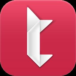 tastor家尝 生活 App LOGO-APP試玩