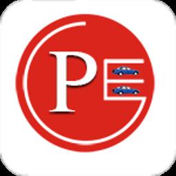 移动停车位 工具 App LOGO-APP試玩