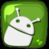 安卓字体神器 攝影 App LOGO-APP試玩