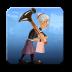 愤怒的老奶奶玩酷跑攻略 LOGO-APP點子