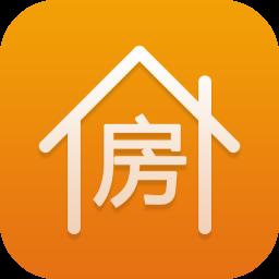 优房 工具 App LOGO-APP試玩