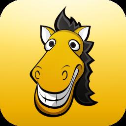 小马养车 生活 App LOGO-硬是要APP