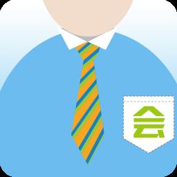 商業必備App 贵州会议助理 LOGO-綠色工廠好玩App