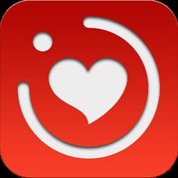 社交App|心动 LOGO-3C達人阿輝的APP