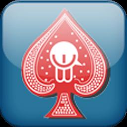 昆山掼蛋王 棋類遊戲 App LOGO-APP試玩
