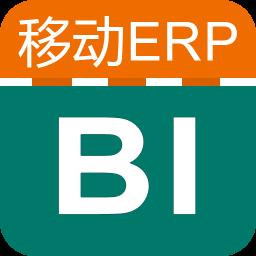雨人移动BI 商業 App LOGO-APP試玩