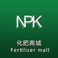 化肥商城 生活 App LOGO-APP開箱王