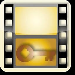私密视频 媒體與影片 App LOGO-APP試玩