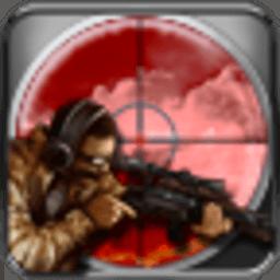 動作App|神枪手 LOGO-3C達人阿輝的APP