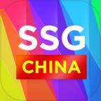 指弹新世界 購物 App LOGO-APP開箱王