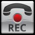 自动来电录音 精简版 生產應用 LOGO-玩APPs