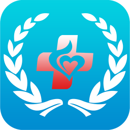西南医院 健康 App LOGO-硬是要APP