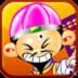 斗地主单机版 棋類遊戲 App LOGO-硬是要APP