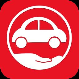 阿拉丁汽车宝 生活 App LOGO-硬是要APP