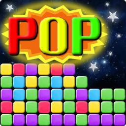 消灭星星甜心版 休閒 App LOGO-硬是要APP
