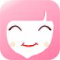 美妆品牌网购精选 購物 App LOGO-APP試玩