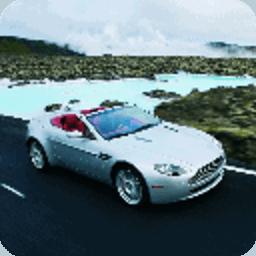 新驾考科目题库及要点 休閒 App LOGO-APP試玩