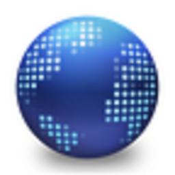 累加累乘计算器 工具 App LOGO-APP試玩